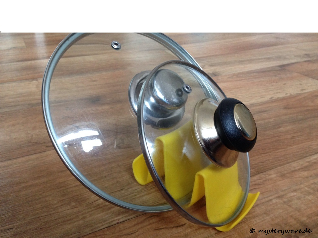 ordnung küche Archive - Women-Gadgets
