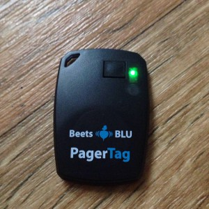 Beets Blu Pagrertag 2