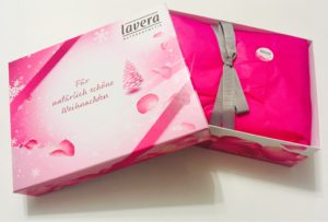 lavera-beauty-box-weihnachtsedition-2