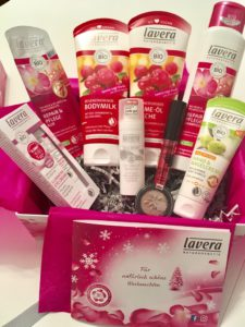 lavera-beauty-box-weihnachtsedition-4